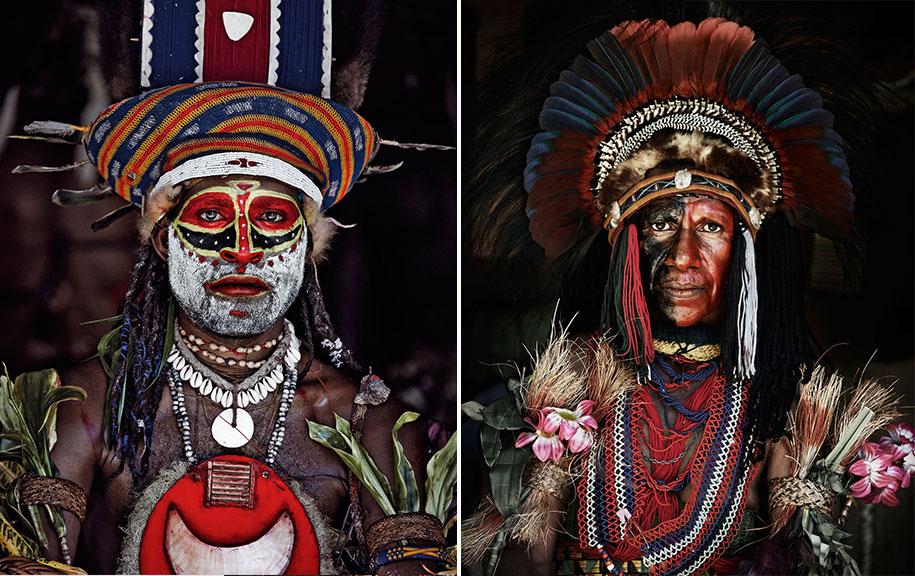 vanishing-tribes-before-they-pass-away-jimmy-nelson-11.jpg