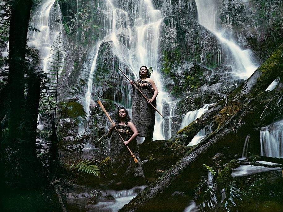 vanishing-tribes-before-they-pass-away-jimmy-nelson-18.jpg
