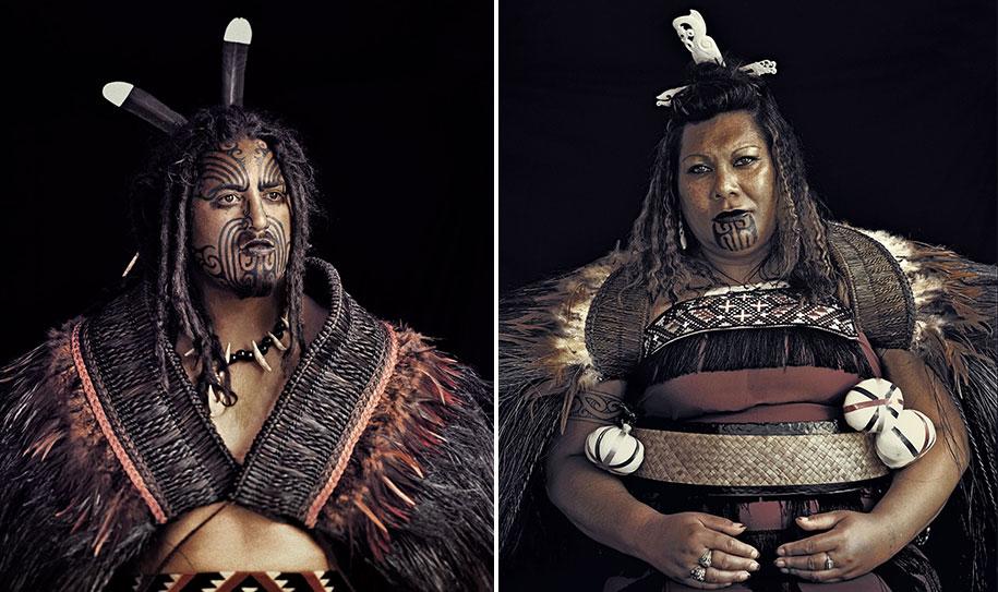 vanishing-tribes-before-they-pass-away-jimmy-nelson-19.jpg