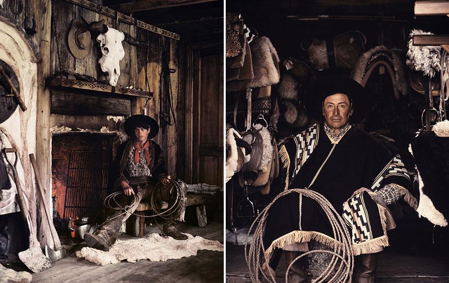 vanishing-tribes-before-they-pass-away-jimmy-nelson-21.jpg