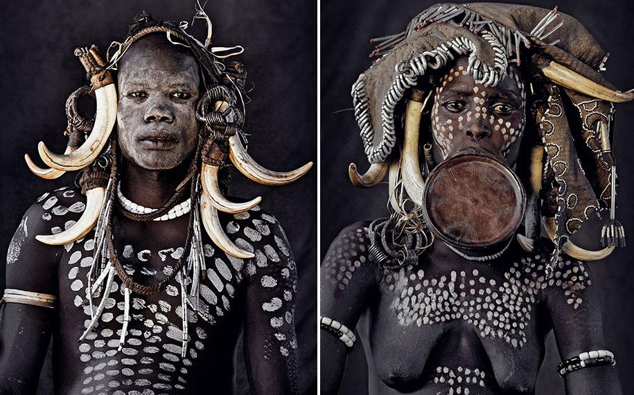 vanishing-tribes-before-they-pass-away-jimmy-nelson-31.jpg
