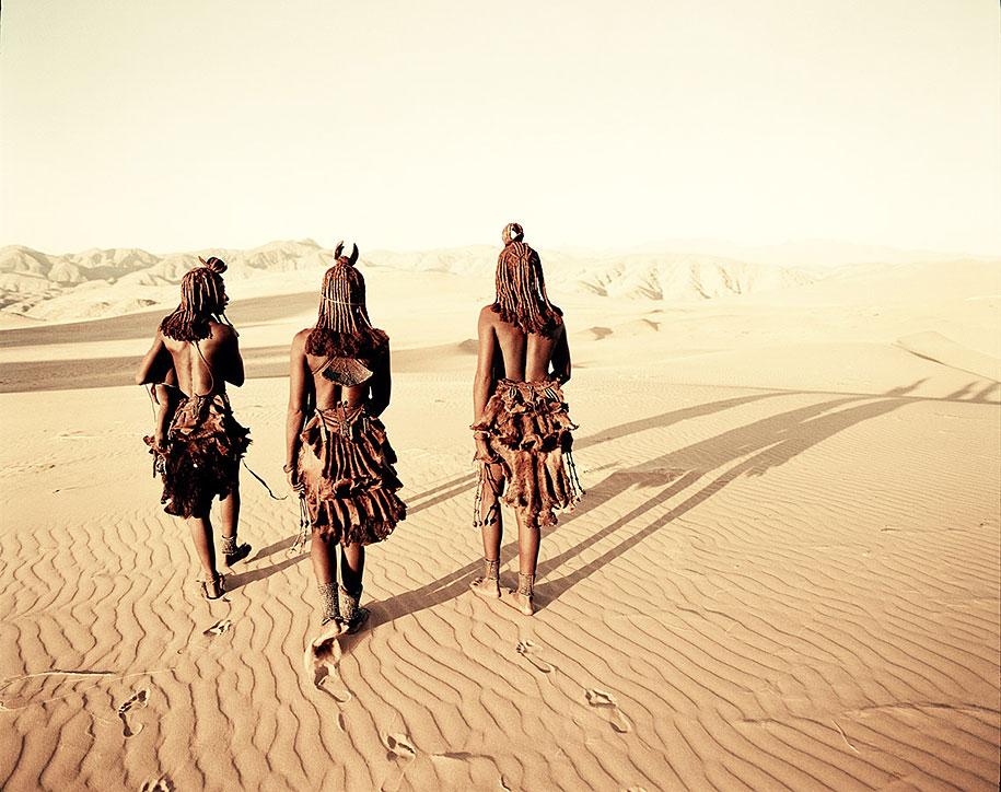 vanishing-tribes-before-they-pass-away-jimmy-nelson-4.jpg