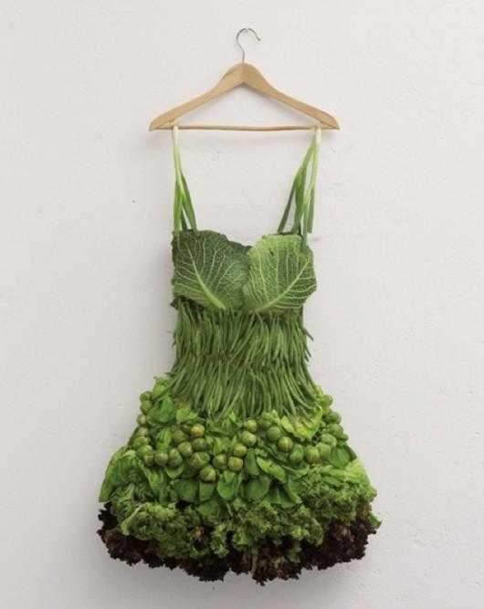veggie_dress-530x667.jpg