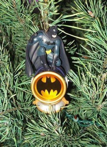 xmas-ornaments-batman-comic.jpg