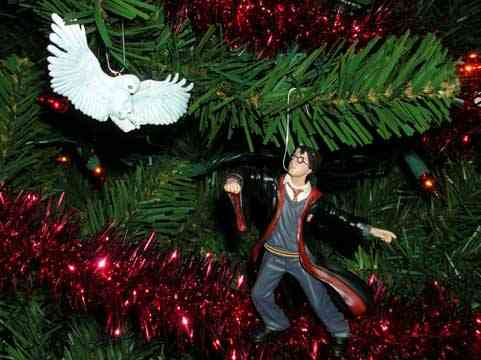 xmas-ornaments-harry-potter.jpg