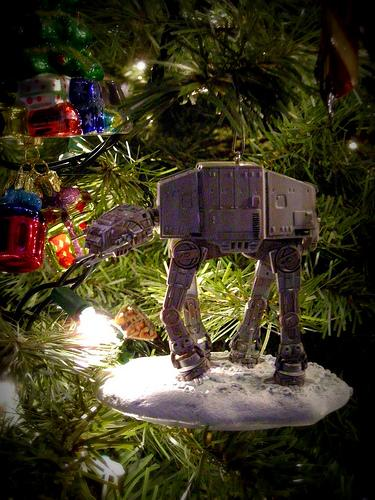 xmas-ornaments-star-wars-atat.jpg