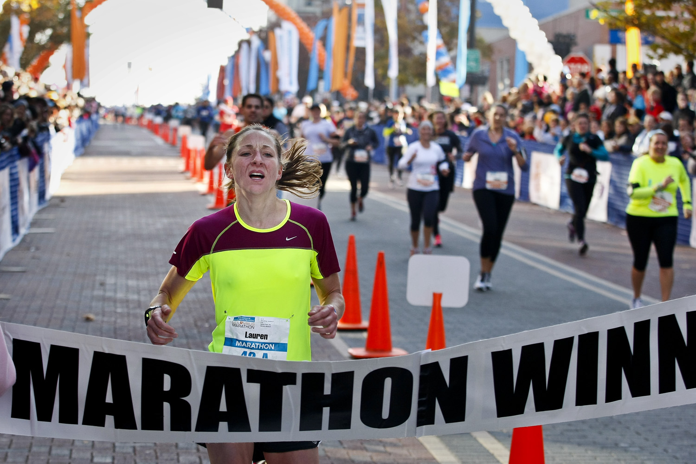 columbusmarathon_eq_02-web.jpg