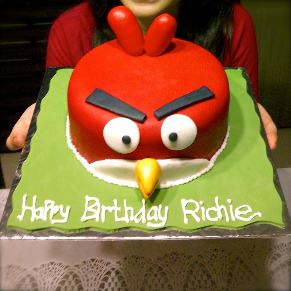 angry-bird-torta.jpg