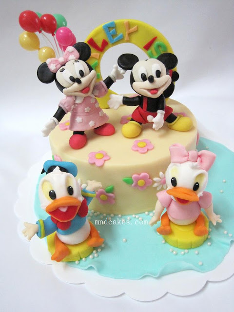 Disney Figur 225 S Torta Sz 252 Let 233 Snapi Tort 225 K