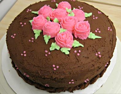 rozsas-torta.jpg