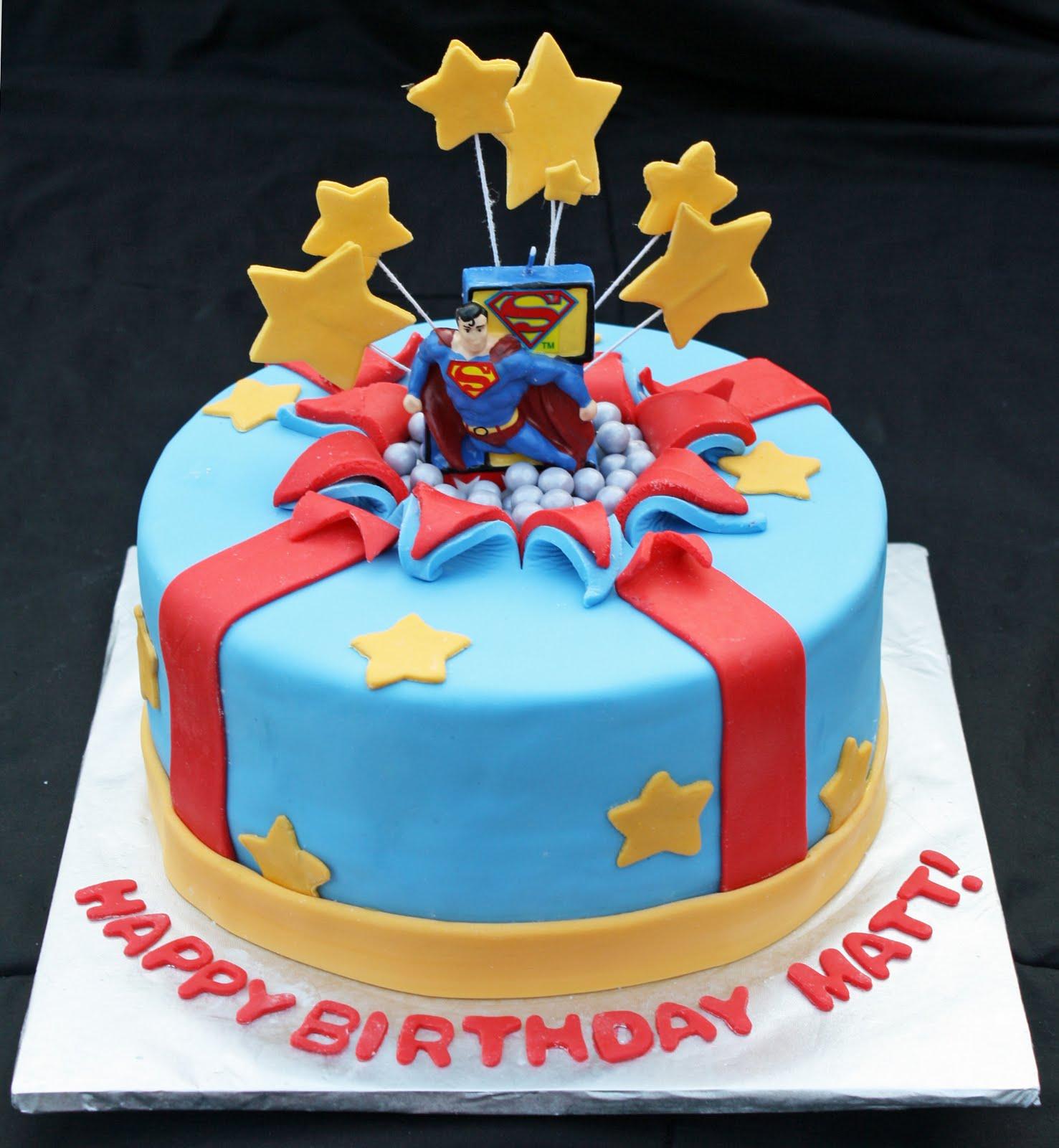 superman-torta.jpg