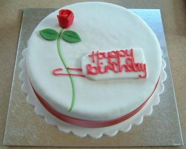 szuletesnapi-torta-rozsaval.jpg