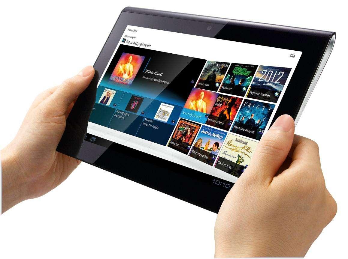 sony-tablet.jpg