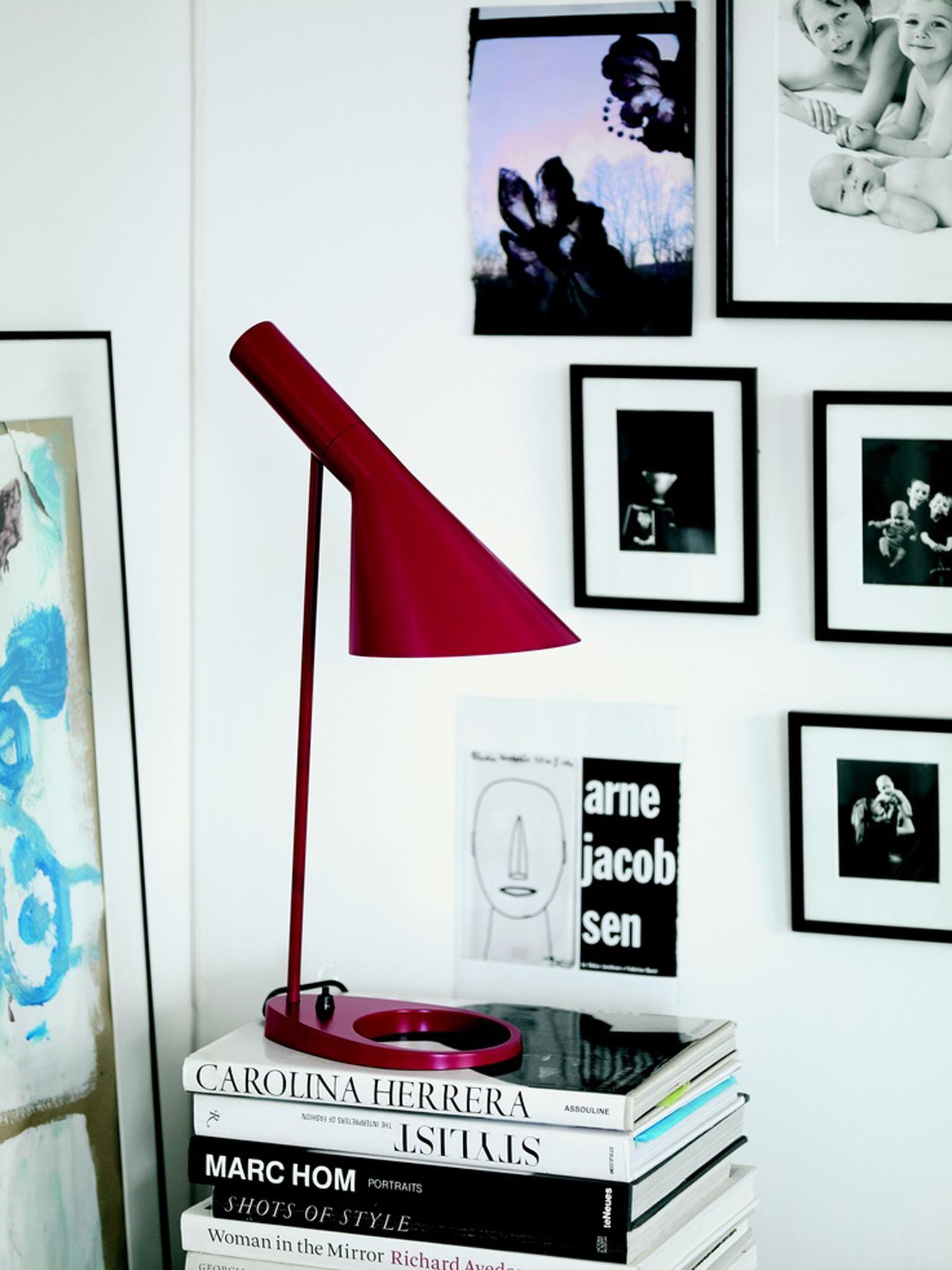 AJ lamp 2.jpg