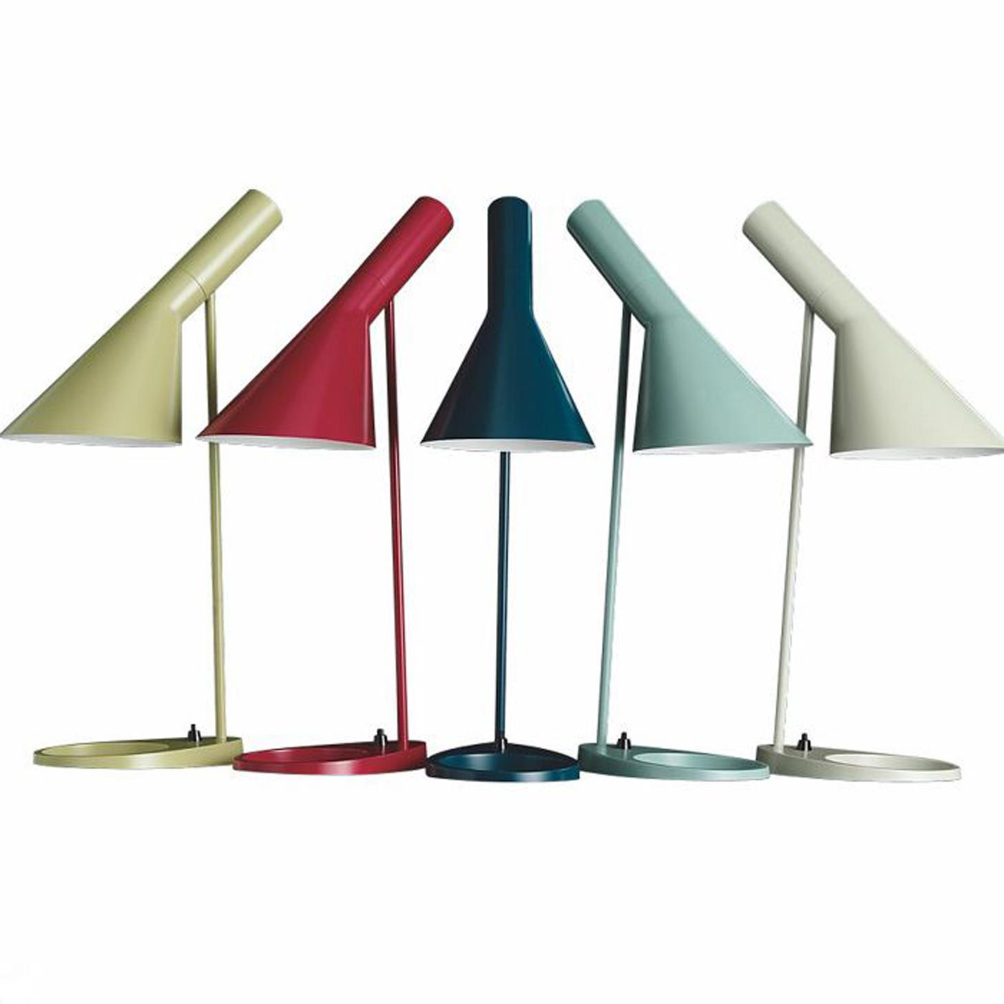 AJ lamp 3.jpg