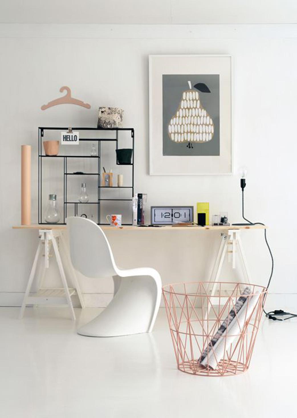 Pantone chair 1.jpg
