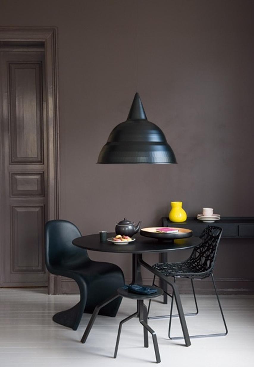 Pantone chair 4.jpg
