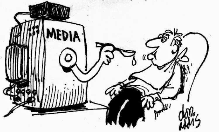a-media-hatalma.jpg