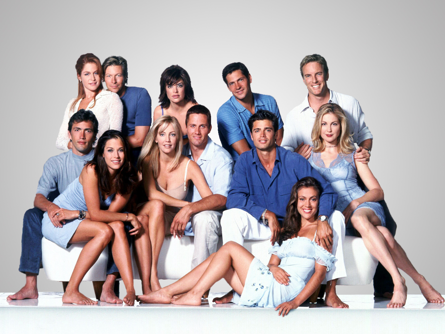 cast-of-melrose-place-5.jpg