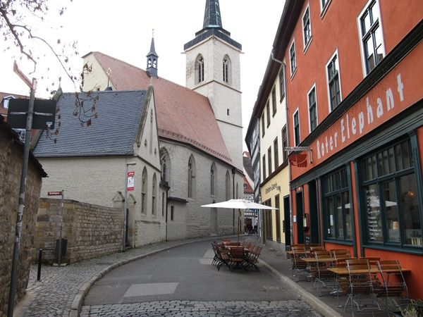 Erfurt13.jpg
