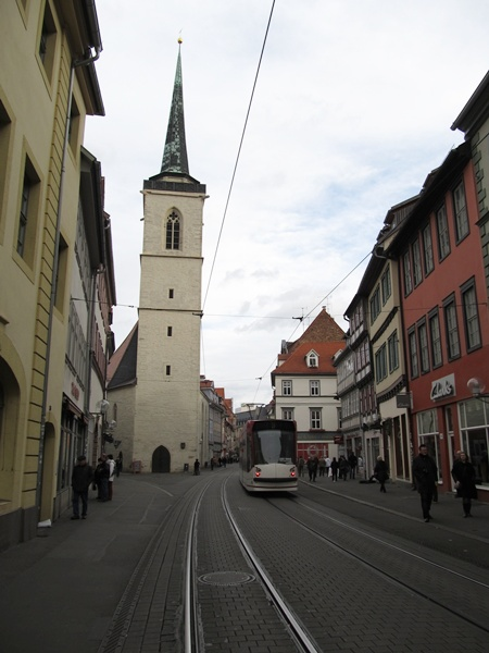 Erfurt15.jpg