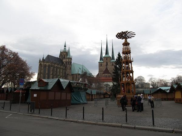 Erfurt18.jpg