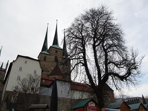 Erfurt20.jpg