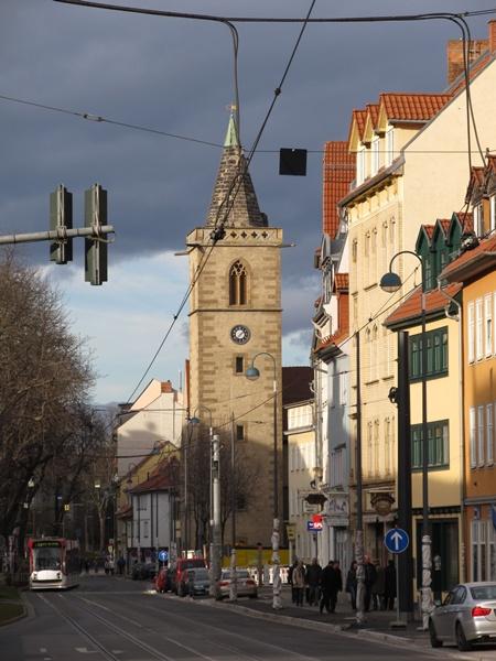 Erfurt24.jpg