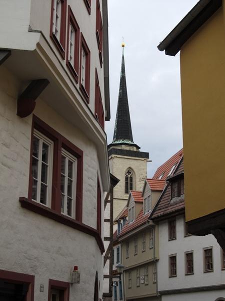 Erfurt27.jpg
