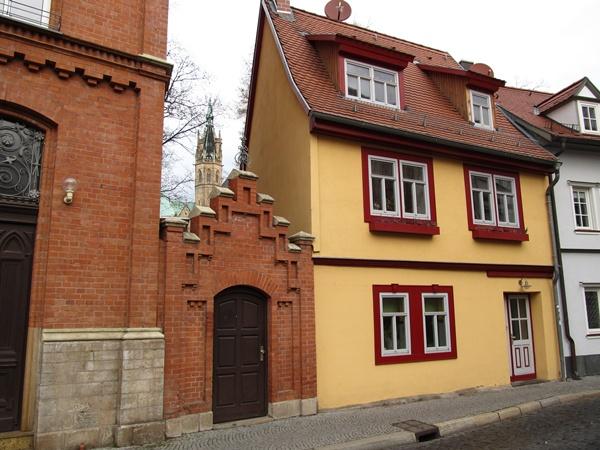 Erfurt28.jpg