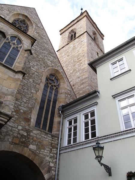 Erfurt8.jpg