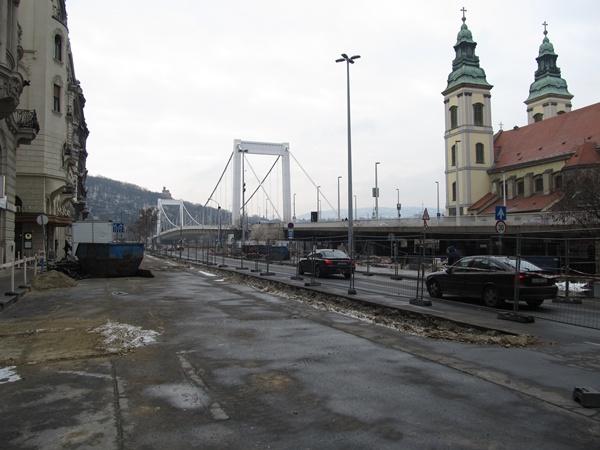 Ferenciek2013jan 016.jpg