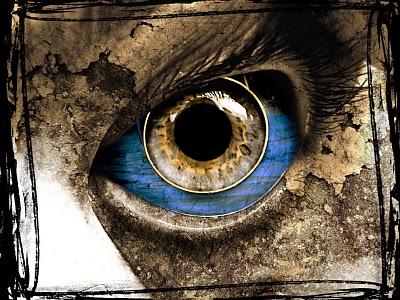 eye_horror_desktop_wallpaper_14955.jpg