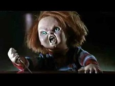 WjRFQ05SM2R5Vk0x_o_curse-of-chucky-official-trailer-2013.jpg