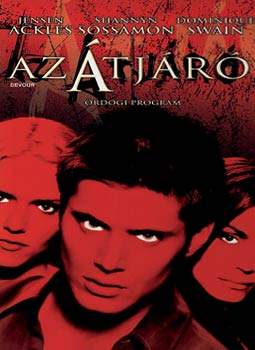 az_atjaro_2005_poster.jpg