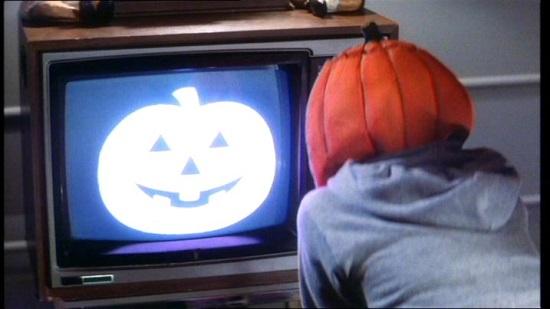 halloween3_3.jpg