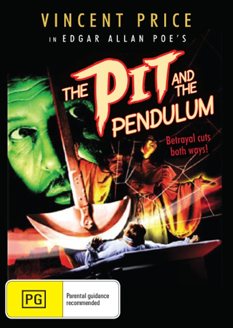 pit-and-the-pendulum-the-dvd.jpg