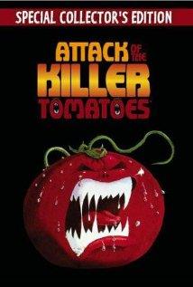 attack-killer-tom.jpg