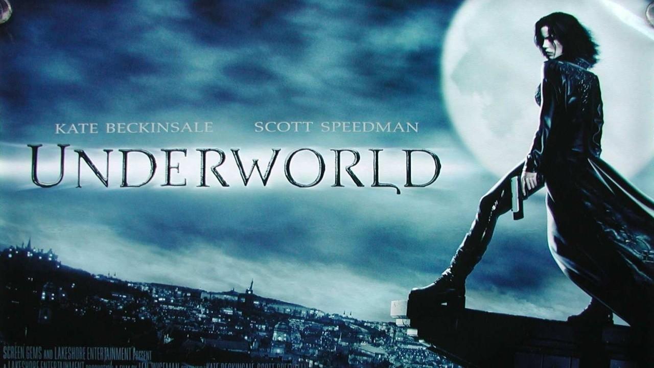 2013-underworld.jpeg