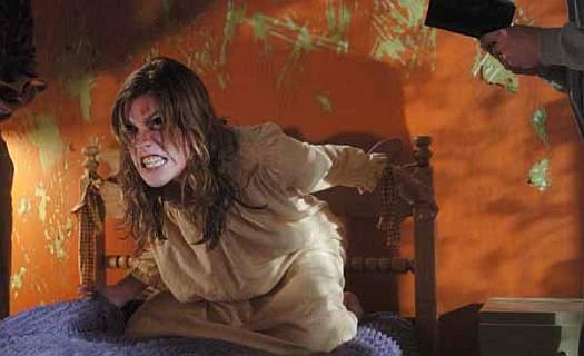 The-Exorcism-of-Emily-Rose-2005.jpg