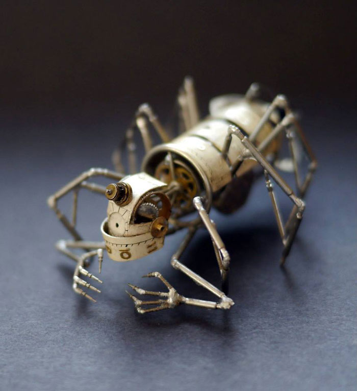 insects-made-from-watch-parts-and-discarded-objects-by-justin-gershenson-gates-a-mechanical-mind-1.jpg