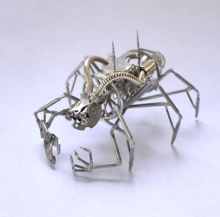 insects-made-from-watch-parts-and-discarded-objects-by-justin-gershenson-gates-a-mechanical-mind-5.jpg