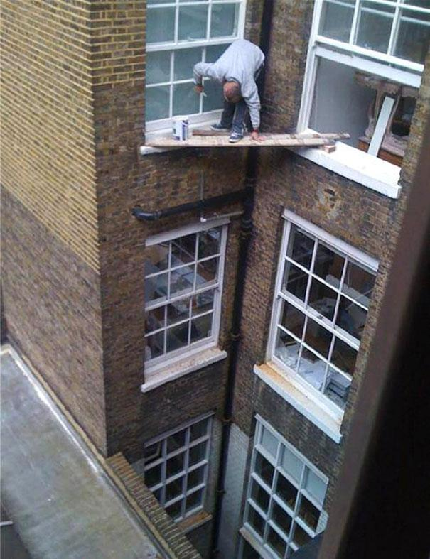 safety_fails_05.jpg