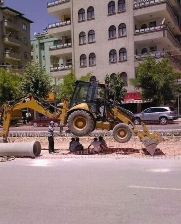 safety_fails_09.jpg