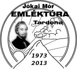 JOKAITÚRA13.jpg