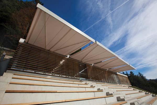 Rowing-Centre-In-Bled-by-multiPlan-arhitekti3.jpg