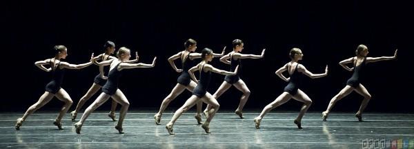boston_ballet.jpg