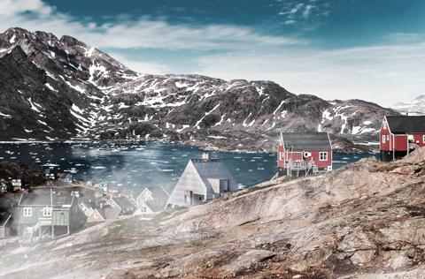 GreenlandVandkunsten (12).jpg