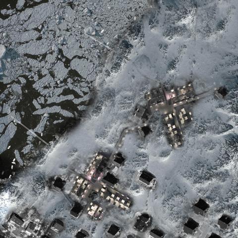 GreenlandVandkunsten (17).jpg
