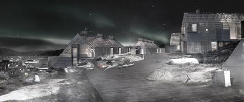 GreenlandVandkunsten (18).jpg